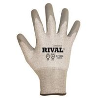 Picture of 3712G - Rival High Performance Gloves (one pair)