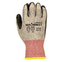 Picture of 3734 - Machinist High Performance Gloves (one pair)