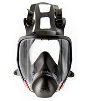 Picture of 6800 - Full Facepiece Respirator