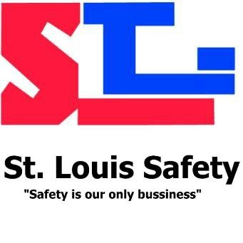St. Louis Safety Webstore